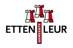 Gemeente EttenLeur