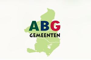 ABG Gemeenten