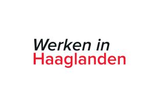Werken in Haaglanden