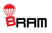 BRAM Consultants Logo